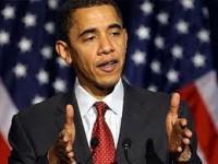«Մենք տխուր ենք, բայց  զարմացած չենք» Օբաման կրճատել է ՀՀ-ին տրվող օգնությունը