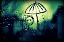Տեղումները կլինեն անձրևի տեսքով