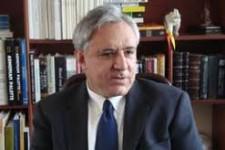 Վարդան Օսկանյանն անդամակցել է «Բարգավաճ Հայաստան» կուսակցությանը