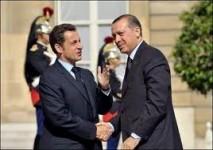 Ֆրանսիան չպետք է թույլ տա,  որպեսզի Թուրքիան միջամտի իր ներքին գործերին
