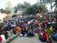 Հնդկաստանում համընդանուր գործադուլ է