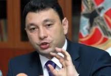 ԱԺ ՀՀԿ ցուցակը կգլխավորի Սերժ Սարգսյանը