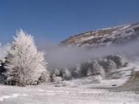 Սելիմի լեռնանցքը, Բերդ-Ճամբարակը շարունակում են  փակ մնալ