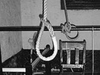 Ինքնասպան են եղել 62 և 67 ամյա կանայք