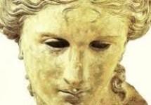 Կվերադարձնեն արդյո՞ք Անահիտ աստվածուհու  բրոնզաձույլ արձանը