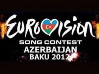 Ադրբեջանը 63 միլիոն կծախսի «Եվրատեսիլ 2012»-ի համար