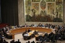 ՄԱԿ-ը Դամասկոսին կոչ է անում դադարեցնել  արյունահեղությունը