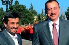 Ադրբեջան -Իրան իրավիճակը լրջանում է