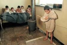 Ամենաաղքատը Շիրակն է, «ամենաբարեկեցիկ»-ը   Տավուշի մարզը