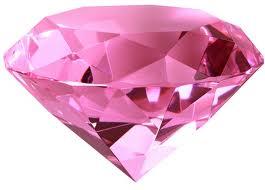 Ավստրալիայի լեռնահանքային ընկերությունը գտել է «հայտնի»  վարդագույն ադամանդը