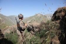 Զինվորի մահը բռնի է եղել. փորձագետ