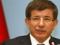 Թուրքական դիվանագիտության հաղթարշավը