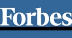 Միլիարդատերերը ըստ  Forbes-ի