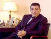 Սուքիասյանը 10 ամիս 20 օր ՀՀ-ում չի բնակվել. ոստիկանություն