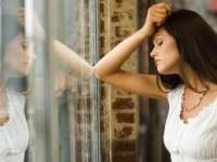 Սթրես. ինչպես դիմակայել կյանքի դժվարություններին