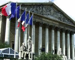Ֆրանսիայում մեկնարկում է նախագահական քարոզարշավը