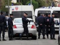 19 իսլամիստ է ձերբակալվել Թուլուզում