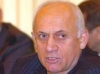 Շինանյութի Սերգեյի փեսային որոշել է օգնել Մհեր Սեդրակյանը` Թոխմախի Մհերը