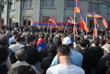 20 հազարանոց քաղաքում 160 մարդ է հավատում քվեի ուժին. մարդիկ սպասում են ընտրակաշառքի