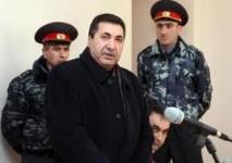 Մարգար Օհանյանի դատր հետձգվեց մինչև մարտի 13-ը