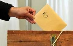 Աբխազիայում խորհրդարանական ընտրություններ են. թեկնածուներից 9-ը հայ են
