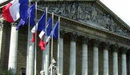 Ցեղասպանության օրինագծի սկանդալային մերժումը  Ֆրանսիայի Սահմանադրական խորհրդի կողմից