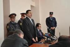 Արդեն երկրորդ անգամ հետաձգվում է Մարգար Օհանյանի դատը