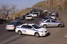 Ավտոպատահար Գորիս-Երևան ճանապարհին. 5 վիավոր