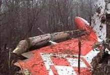 Լեհաստանում հարգում են Սմոլենսկի ավիավթարի զոհերի հիշատակը