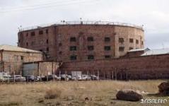 130 հազար դոլար՝ ցմահ պատժից ազատվելու համար