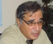 Սուրեն Զոլյանը դարձավ ԲՀԿ-ակա՞ն