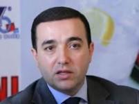 Ինչո՞ւ է հենց այս պահին Շահինյանը որոշել լքել ՀՀԿ-ն