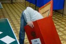 Էկզոտիկ տեղեկություններ`իշխանությունների կողմից պատրաստվող ընտրակեղծիքների մասին