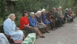 ՀՀ  ծերունիները ԲՀԿ-ի պոտենցյալ ընտրողներ