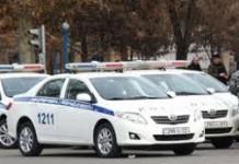 «Օպել Վեկտրա»-ն բախվել է ճամփեզրի  պատին. վարորդը և 2 ուղևորներ  տեղափոխվել են հիվանդանոց