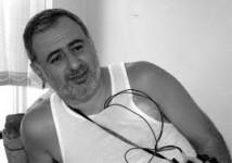 «Ուղտը թքելու սովորույթ ունի». Ընկերական միջավայրում ասել է Արարատ Զուրաբյանը