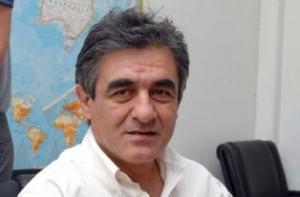 Ոստիկանները ցանկացել են ակտավորել ՌԱՀՀԿ ղեկավար Մանվել Սարգսյանին