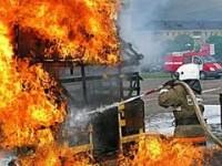 Մոսկվայում տեղի ունեցած հրդեհի մեջ հայի մատ է խառը