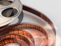 Ադրբեջանական ֆիլմերի փառատոն Գյումրիում