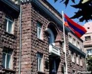 ԿԸՀ-ն բաշխել է ընտրատեղամասերում հանձնաժողովների նախագահների և քարտուղարների տեղերը