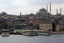Թուրքիայի երկու դեմքերը՝  դաժանությունը քողարկող խաբուսիկ ազնվություն