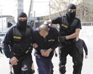 Իմ տղան ոչ մի մեղք չունի. Գյումրիում կատարված  սպանության մեջ մեղադրվողի մայրը ողբում է