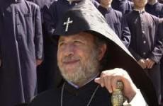 Բաց նամակ Գարեգին Բ կաթողիկոսին
