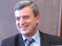 Գագիկ Մինասյանը իր ծառայության դիմաց հիդրոէլեկտրակայան է խնդրել Սերժ Սարգսյանից
