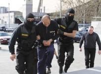 Գյումրիի քաղաքապետի դստեր փեսացուի սպանության մեջ մեղարվողը կբացահայտի՞ պատվիրատուներին