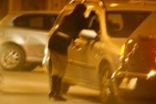 Հայ կնոջ ղեկավարած հանցախումբը Էմիրություններում 8 հայուհիների է շահագործել