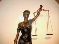 Դատախազությունը մամուլի 3 հրապարակումները հիմք է ընդունել