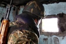 Երեք զինծառայողներ են սպանվել Տավուշի մարզում. Ի լրումն