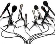 ՌԴ-ի լրագրողական «դեսանտը» Հայաստանում