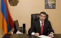 Քեթրինի Միհրանի անունից ՀՀԿ-ի օգտին «աշխատանքներ» է սկսել իրականացնել ոմն Վահե Սահակյան